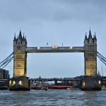 london_bridge_w1