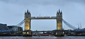 TripKey London holiday rental Apartments