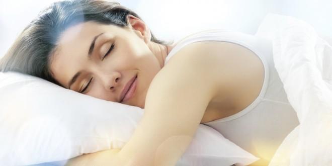 Effective Hacks to Get Better Sleep