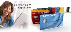Advantages of Applying for Credit Cards