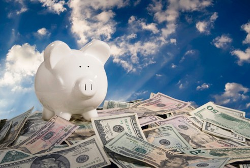 How to Save Money in Your New Office