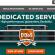 A1 Dedicated Servers