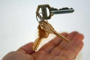 Secret Facts about Locksmiths That Many Still Do Not Know