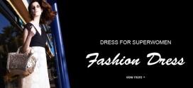 Buy cheap maxi dresses online shop
