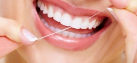 Tips for Good Dental Hygiene