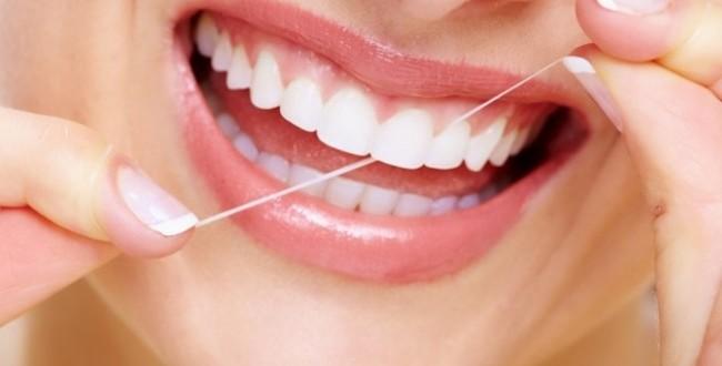 Tips for Good Dental Hygiene