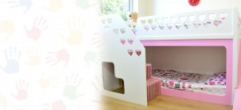Choosing The Best Kids Beds for Your Children
