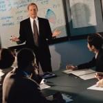 Business-Meetings-Transcription