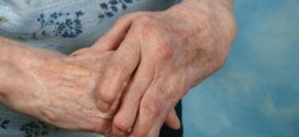 Arthritis: What you need to Know