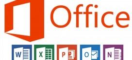 Microsoft Office Access Database Templates and Examples