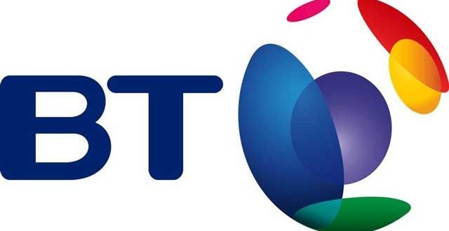 BT Will Telecast FIM Speedway World Championships in UK