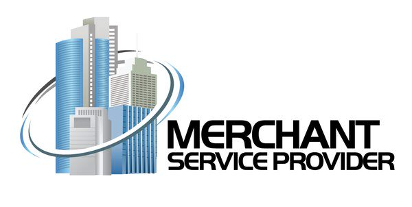 What to Consider When Choosing a Merchant Service Provider
