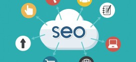 AgileGrow SEO Company in Montreal for the ultimate website leads