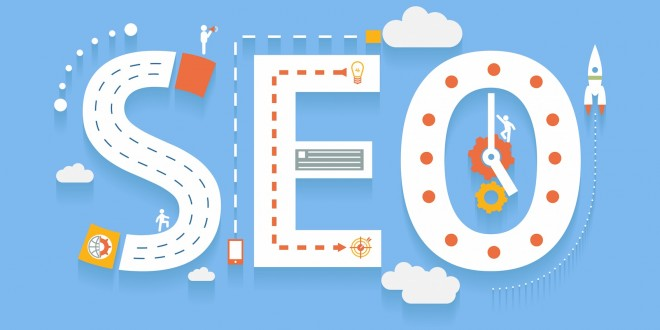 4 Risky SEO Mistakes Businesses Make Trying to Boost Rankings