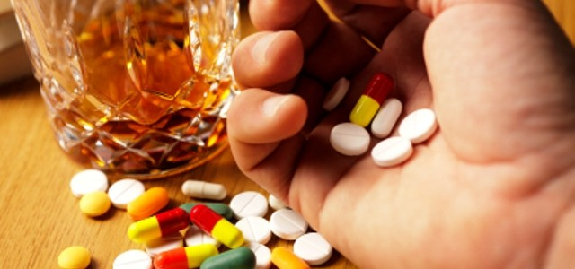 Effective tips for successful Family Intervention for Drug and Alcohol addiction