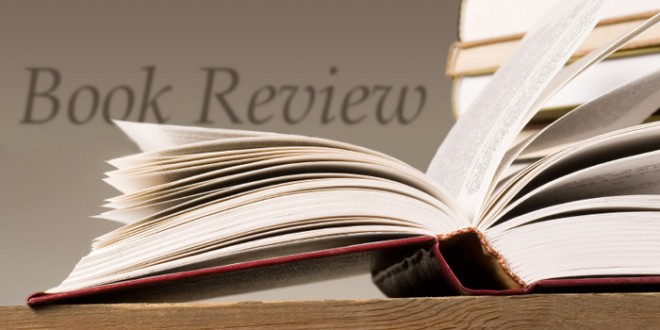 The Top Five Main Steps to Write a Good Book Review