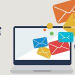 email+marketing