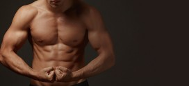 7 Ways to Stay Motivated With Your Workout Plan