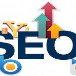 seo marketing milano