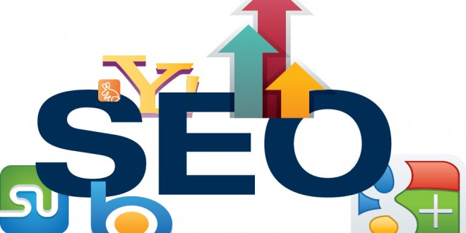 Why SEO Marketing Is So Important Nowadays