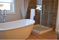 Buying a Freestanding Bath – Your Essential Guide