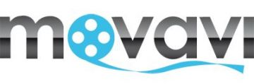 How to Use Movavi Screen Capture Studio to Record Online Video Streaming
