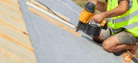 Use the Best Dearborn Michigan Roofing Contractor