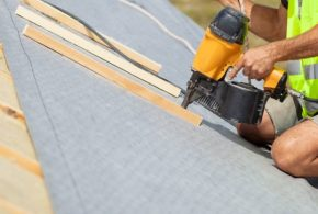 Use the Best Trenton Michigan Roofing Contractor