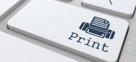 Advantages of Using an Online Printing Company