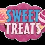 sweet-treats-logo4