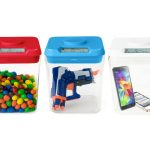 about-ksafe-kitchen-safe-time-locking-container-items-1000x750