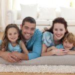 family safe pest control services