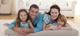 3 Sensible Home Renovations for Growing Families