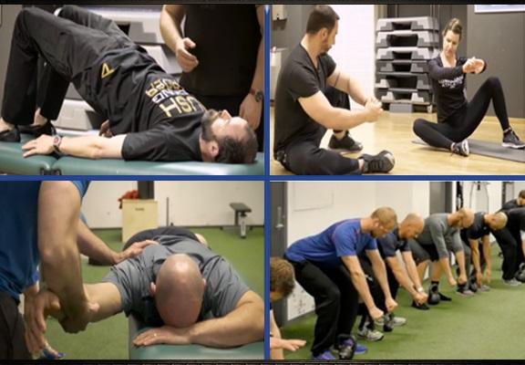complete-shoulder-and-hip-blueprint-program