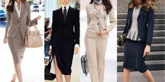 The importance of handbags for women