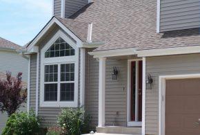 Top Roofing Contractors in West Bloomfield Michigan