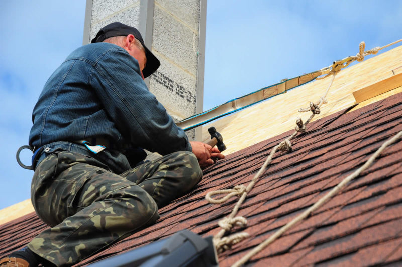 New-Roof-Install-in-Ann-Arbor-Mi-800x533