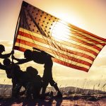 Newsroom-10.30-Veterans-CR