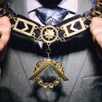freemasons_1