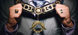 A Freemason History Story You Haven't Heard