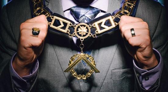 A Freemason History Story You Haven't Heard