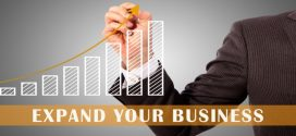 Looking at an Increased Bottom Line: 3 Reasons to Expand Your Business