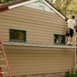 Premium-Siding-Installer-Plymouth-Michigan