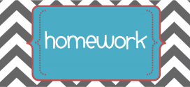 """Do my homework for me"" or Popular Ways to Cheat"