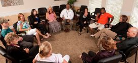 The Benefits of Drug and Substance Rehabilitation Centers