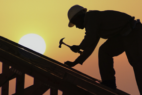 A Brief Review of the Top Roofing Contractors in West Bloomfield Michigan