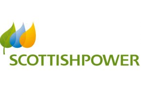 A History of Scottish Power Gas and Electricity Company
