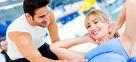 What a Personal Trainer Needs to Know when Applying for a Job in London