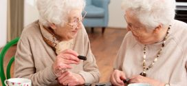 6 Activities and Events Suitable for a Care Home