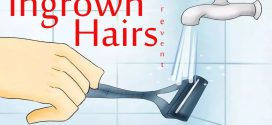 How to Treat and Prevent Ingrown Pubic Hair
